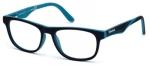 """Seleccione el menú """"COMPRAR"""" si desea comprar unas gafas de Timberland o seleccione la herramienta """"ZOOM"""" si desea ampliar la foto TB1267-092."""