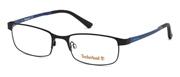 """Seleccione el menú """"COMPRAR"""" si desea comprar unas gafas de Timberland o seleccione la herramienta """"ZOOM"""" si desea ampliar la foto TB1348-002."""