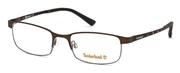 """Seleccione el menú """"COMPRAR"""" si desea comprar unas gafas de Timberland o seleccione la herramienta """"ZOOM"""" si desea ampliar la foto TB1348-048."""