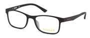 """Seleccione el menú """"COMPRAR"""" si desea comprar unas gafas de Timberland o seleccione la herramienta """"ZOOM"""" si desea ampliar la foto TB1352-002."""