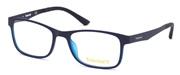 """Seleccione el menú """"COMPRAR"""" si desea comprar unas gafas de Timberland o seleccione la herramienta """"ZOOM"""" si desea ampliar la foto TB1352-092."""