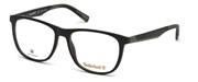 """Seleccione el menú """"COMPRAR"""" si desea comprar unas gafas de Timberland o seleccione la herramienta """"ZOOM"""" si desea ampliar la foto TB1576-002."""