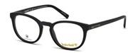 """Seleccione el menú """"COMPRAR"""" si desea comprar unas gafas de Timberland o seleccione la herramienta """"ZOOM"""" si desea ampliar la foto TB1579-002."""