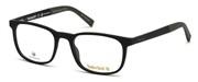 """Seleccione el menú """"COMPRAR"""" si desea comprar unas gafas de Timberland o seleccione la herramienta """"ZOOM"""" si desea ampliar la foto TB1583-002."""