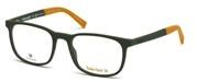 """Seleccione el menú """"COMPRAR"""" si desea comprar unas gafas de Timberland o seleccione la herramienta """"ZOOM"""" si desea ampliar la foto TB1583-097."""