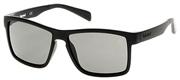 """Seleccione el menú """"COMPRAR"""" si desea comprar unas gafas de Timberland o seleccione la herramienta """"ZOOM"""" si desea ampliar la foto TB9081-02D."""