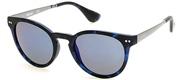 """Seleccione el menú """"COMPRAR"""" si desea comprar unas gafas de Timberland o seleccione la herramienta """"ZOOM"""" si desea ampliar la foto TB9085-91D."""