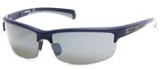 """Seleccione el menú """"COMPRAR"""" si desea comprar unas gafas de Timberland o seleccione la herramienta """"ZOOM"""" si desea ampliar la foto TB9103-91D."""