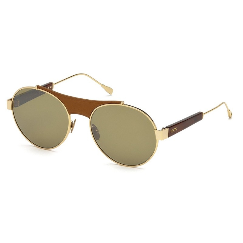 TODS EYEWEAR TO0216-33Q