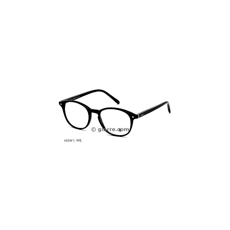 Tods Eyewear TO5067 001