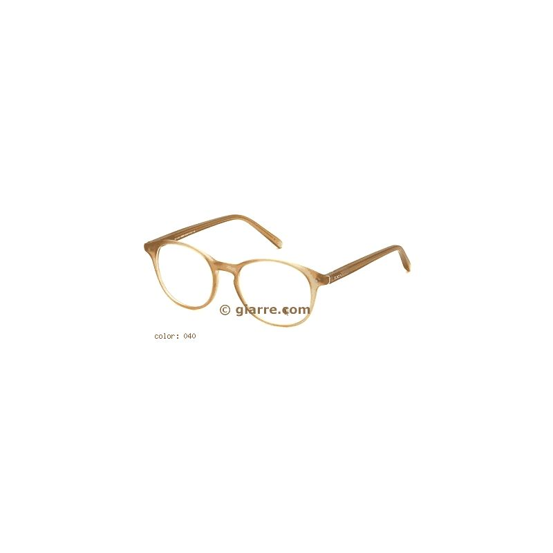 TODS EYEWEAR TO5067