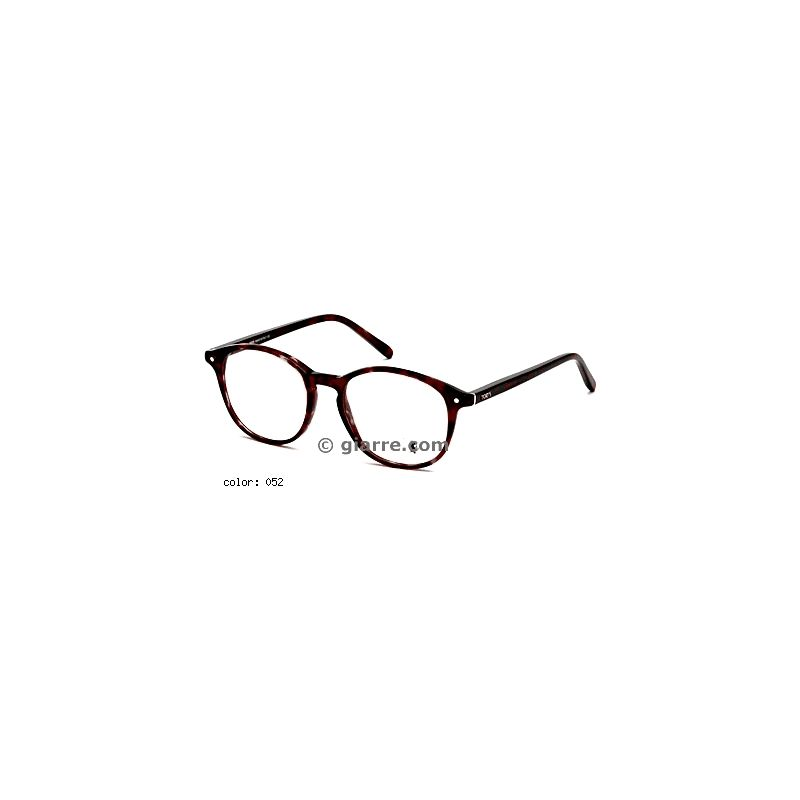 Tods Eyewear TO5067 052