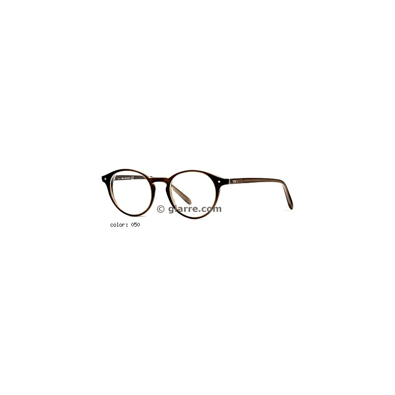 Tods Eyewear TO5073 050