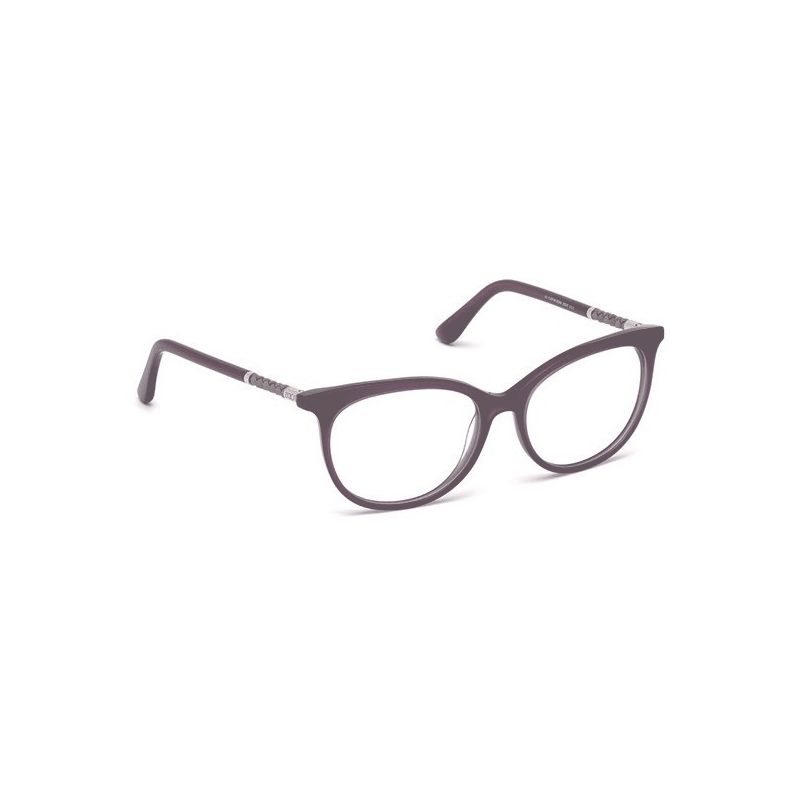 TODS EYEWEAR TO5156-080