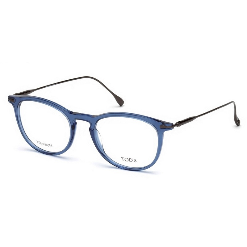 TODS EYEWEAR TO5187-090