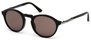 Tods Eyewear TO0179-01E