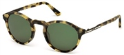 Tods Eyewear TO0179-56N