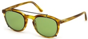 Tods Eyewear TO0181-55N