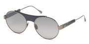 Tods Eyewear TO0216-14C