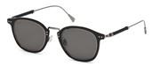 Tods Eyewear TO0218-01D