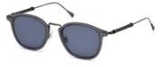 Tods Eyewear TO0218-20V