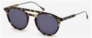 """Seleccione el menú """"COMPRAR"""" si desea comprar unas gafas de Tods Eyewear o seleccione la herramienta """"ZOOM"""" si desea ampliar la foto TO0219-56V."""