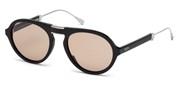 Tods Eyewear TO0221-01E