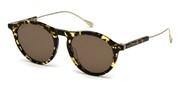 Tods Eyewear TO0229-52E