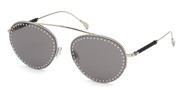 Tods Eyewear TO0234-16A