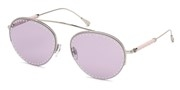 Tods Eyewear TO0234-16Y