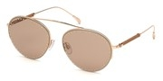 Tods Eyewear TO0234-28E