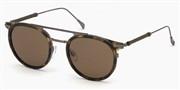"""Seleccione el menú """"COMPRAR"""" si desea comprar unas gafas de Tods Eyewear o seleccione la herramienta """"ZOOM"""" si desea ampliar la foto TO0242-55J."""