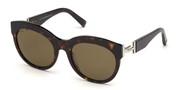 Tods Eyewear TO0246-52E
