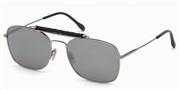 """Seleccione el menú """"COMPRAR"""" si desea comprar unas gafas de Tods Eyewear o seleccione la herramienta """"ZOOM"""" si desea ampliar la foto TO0254-14C."""