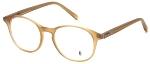 """Seleccione el menú """"COMPRAR"""" si desea comprar unas gafas de Tods Eyewear o seleccione la herramienta """"ZOOM"""" si desea ampliar la foto TO5067."""