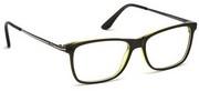 """Seleccione el menú """"COMPRAR"""" si desea comprar unas gafas de Tods Eyewear o seleccione la herramienta """"ZOOM"""" si desea ampliar la foto TO5134-098."""