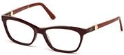 Tods Eyewear TO5143-071