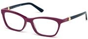 Tods Eyewear TO5143-077