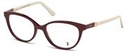 Tods Eyewear TO5144-071