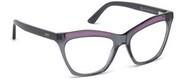 """Seleccione el menú """"COMPRAR"""" si desea comprar unas gafas de Tods Eyewear o seleccione la herramienta """"ZOOM"""" si desea ampliar la foto TO5154-020."""
