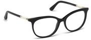 Tods Eyewear TO5156-001