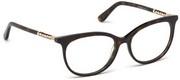 Tods Eyewear TO5156-052