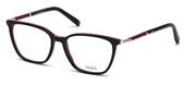 Tods Eyewear TO5171-005