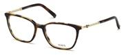Tods Eyewear TO5171-056
