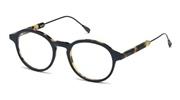 """Seleccione el menú """"COMPRAR"""" si desea comprar unas gafas de Tods Eyewear o seleccione la herramienta """"ZOOM"""" si desea ampliar la foto TO5176-092."""