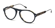 """Seleccione el menú """"COMPRAR"""" si desea comprar unas gafas de Tods Eyewear o seleccione la herramienta """"ZOOM"""" si desea ampliar la foto TO5178-091."""