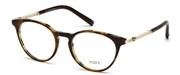Tods Eyewear TO5184-056