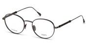 Tods Eyewear TO5185-008