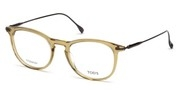 Tods Eyewear TO5187-045