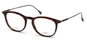 Tods Eyewear TO5187-054